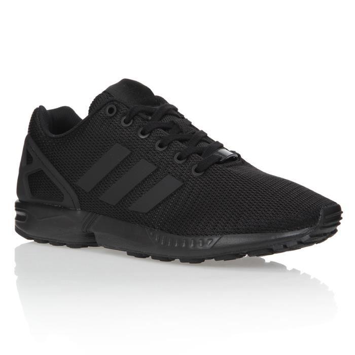 adidas homme chaussure noir