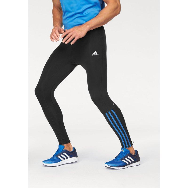 adidas legging homme