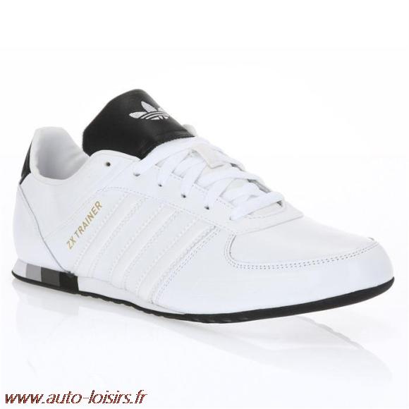 adidas zx trainer prix