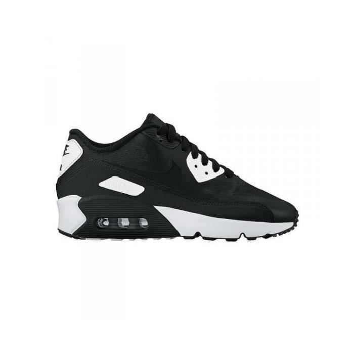 air max 90 prm ltr gs noir