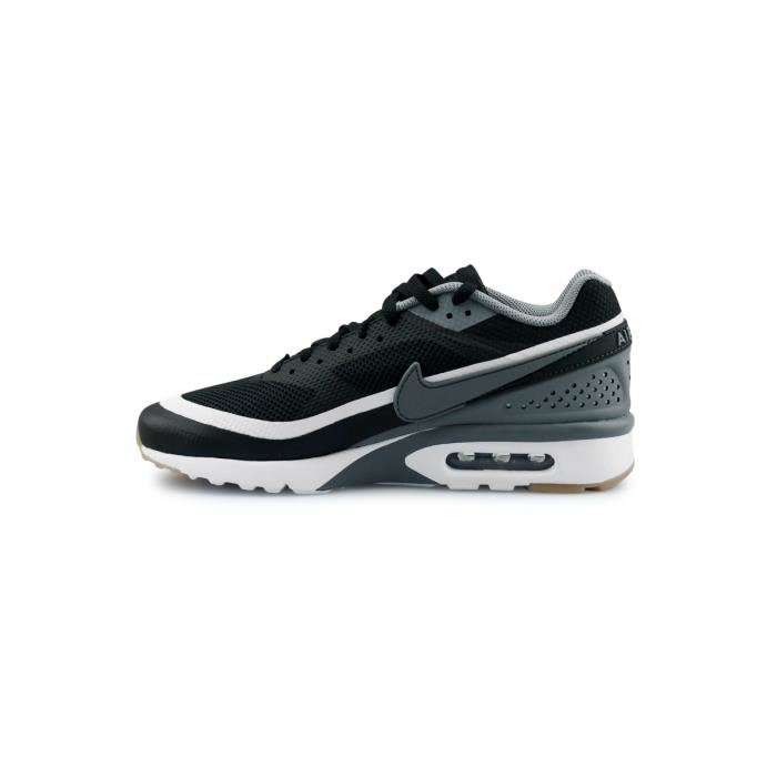 check-out 9bf18 0f195 air max bw homme noir