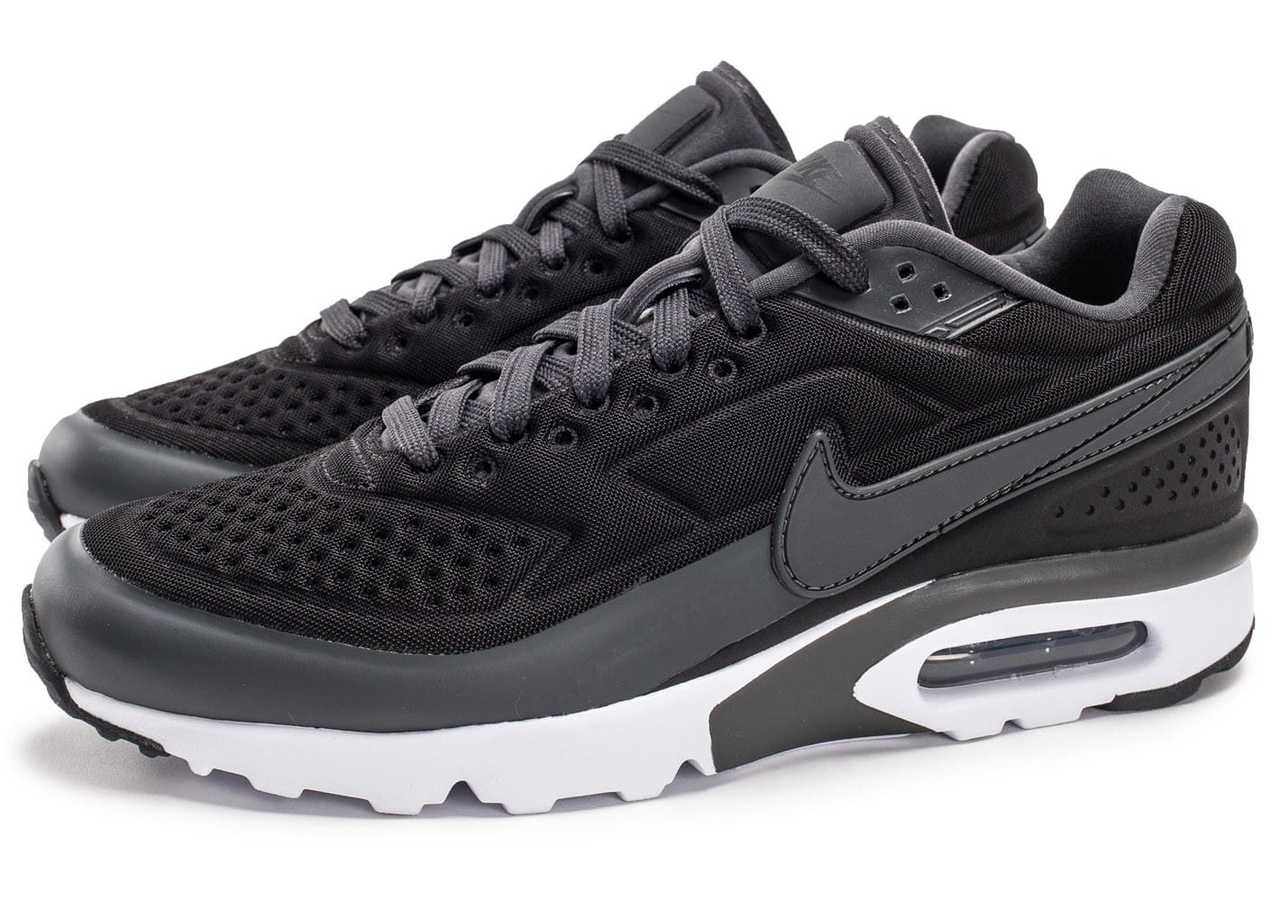 check-out f4502 36dd8 air max bw homme noir