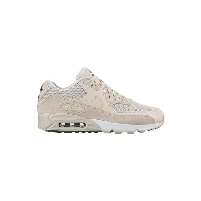 basket homme style air max