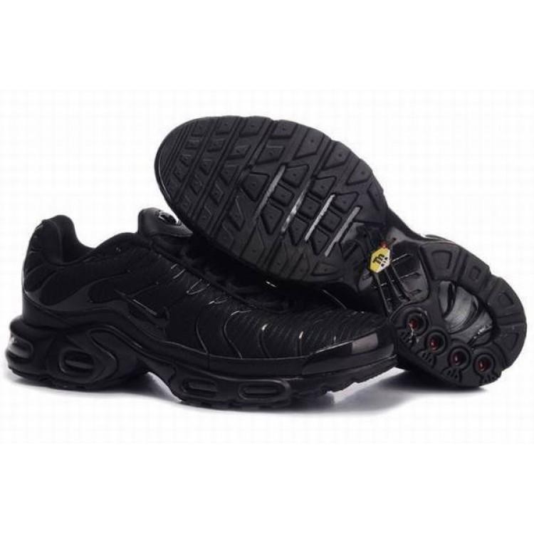 Derniers Styles Foot Locker Tn Foot Locker Requin Nike