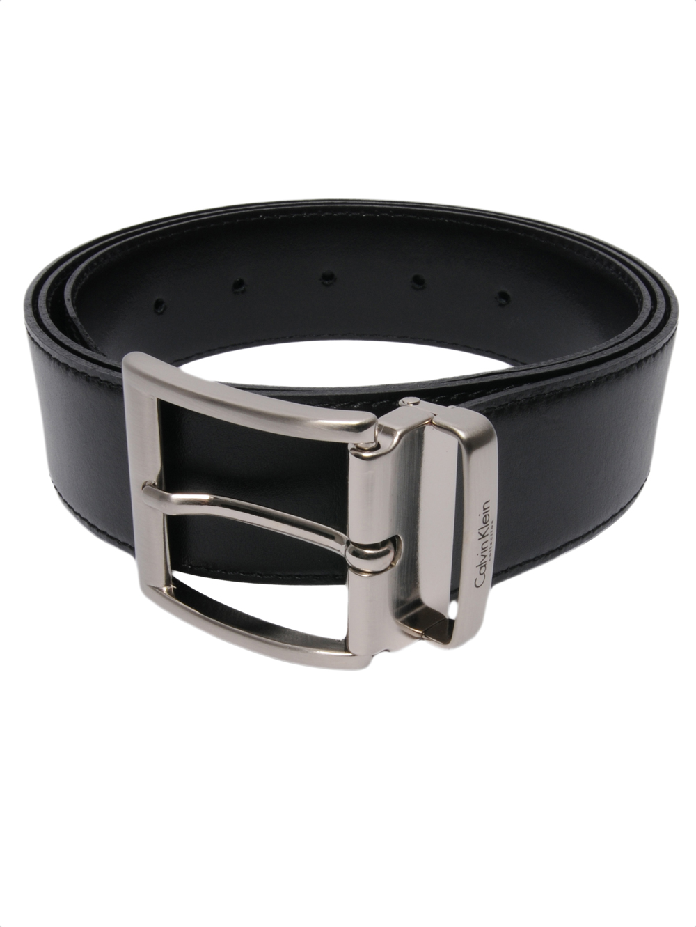 ceinture cuir femme calvin klein 23741003cf1