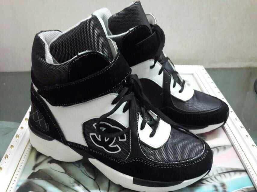 491e813b0b9 chanel pas cher chaussures