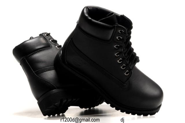 chaussure de securité nike