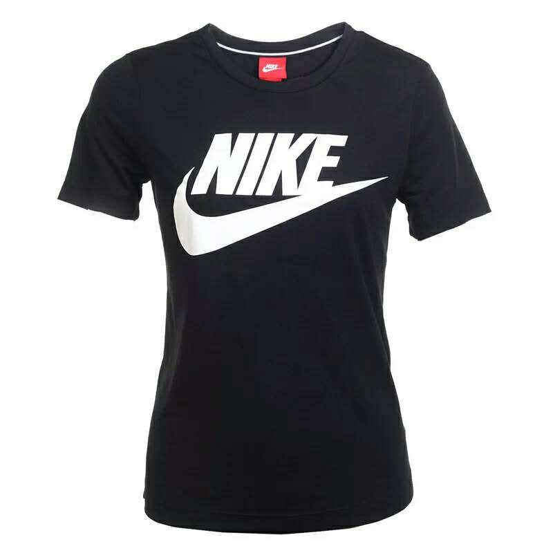 coupon code best selling where to buy t shirt nike femme pas cher